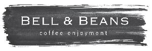 BELL & BEANS Logo